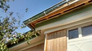Dach final